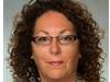 Darlene J. Sadkowski Headshot
